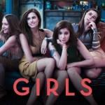 GIRLS-150x150