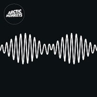 Arctic Monkeys' AM