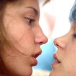 blue-is-the-warmest-color-150x150