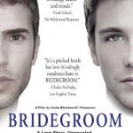 bridegroom150