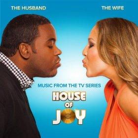 houseofjoy