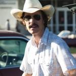 Matthew McConaughey, Dallas Buyers Club