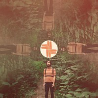 Mutual Benefit's Jordan Lee