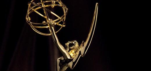 Emmy-Awards-Statue