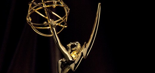 Emmy-Awards-Statue
