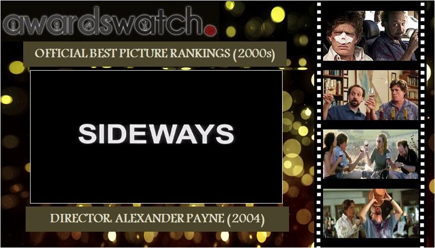 2000Sideways23