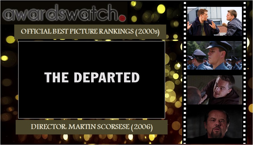 2000TheDeparted10