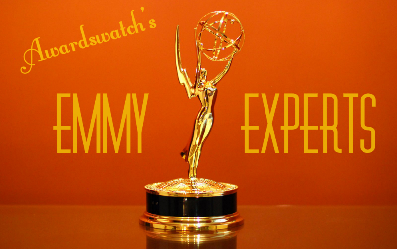 Emmy Experts