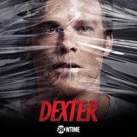 dexter200x200