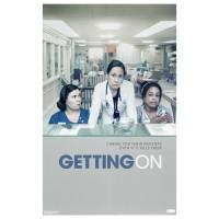 gettinon200x200