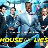 houseoflies200x200