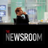 newsroom200x200