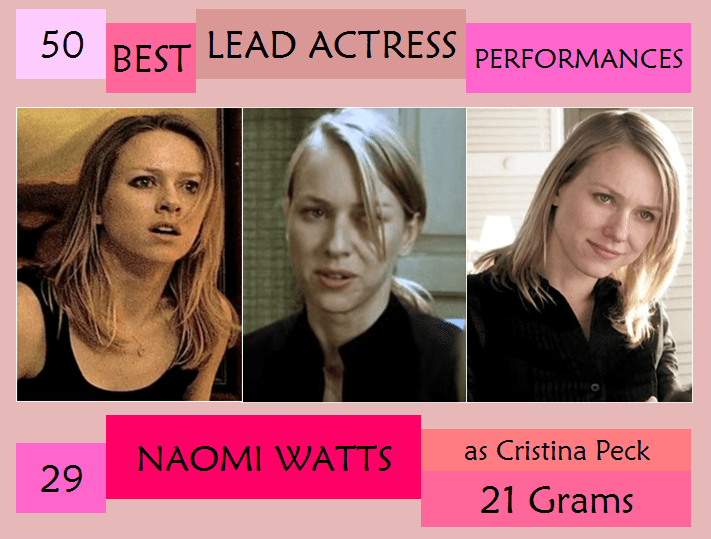 29NaomiWatts21Grams
