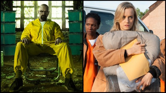 breaking_bad_orange_is_the_new_black