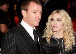 Madonna_Guy_Ritchie_2000_2008