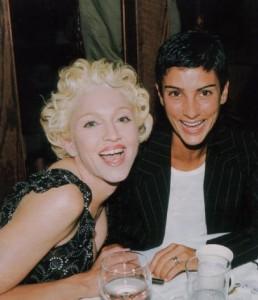 Madonna_Ingrid_Casares_1992_1994