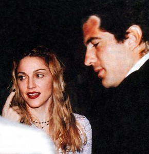 Madonna_JFK_Jr_1987_1988