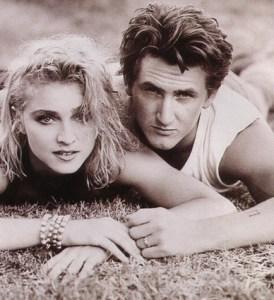 Madonna_Sean_Penn_1985_1989