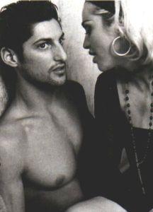 Madonna_Tony_Ward_1990_1991