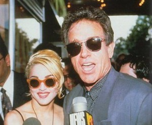 Madonna_Warren_Beatty_1989_1990