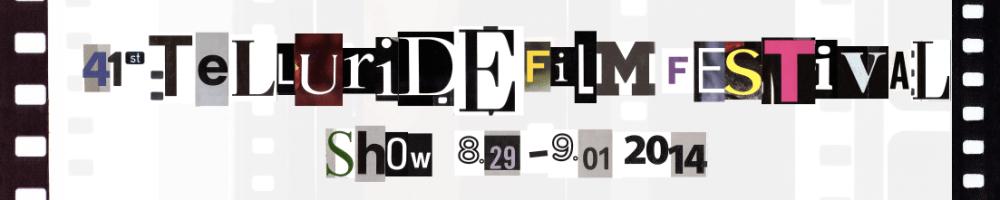Telluride-film-festival-41