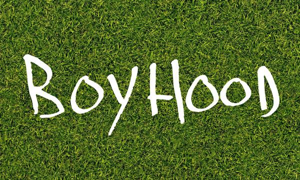 boyhood-600x360