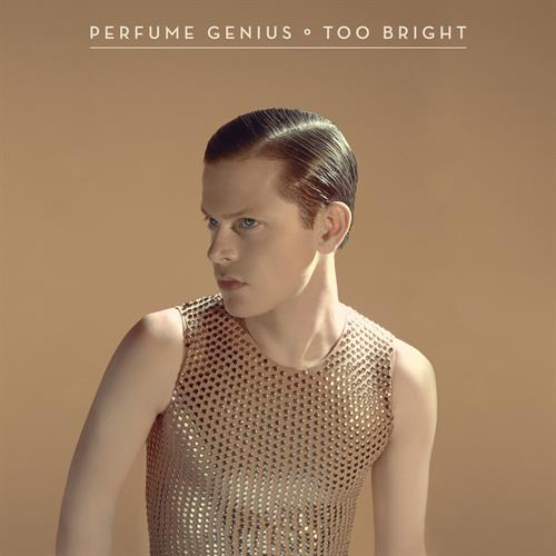 Perfume Genius' new album