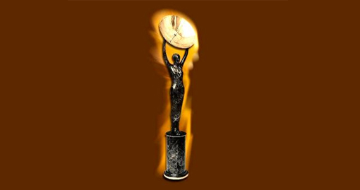 international-press-academy-golden-satellite-award