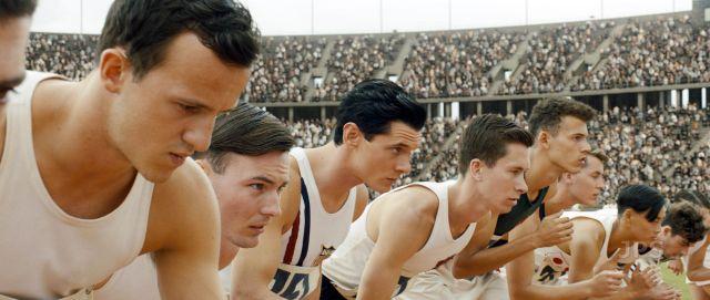 unbroken-oconnell-olympics