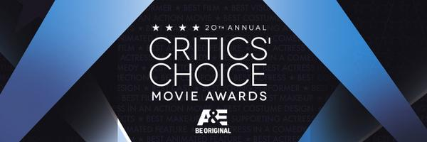 20th-critics-choice-logo