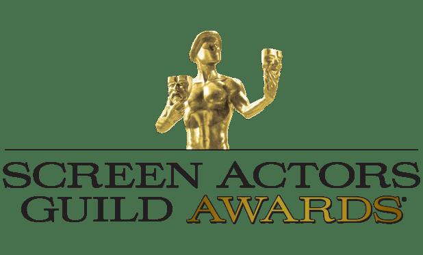 21st-screen-actors-guild-logo-wide