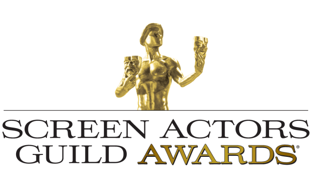 21st-screen-actors-guild-logo-wide