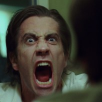 Jake Gyllenhaal (Nightcrawler) really wants that nomination