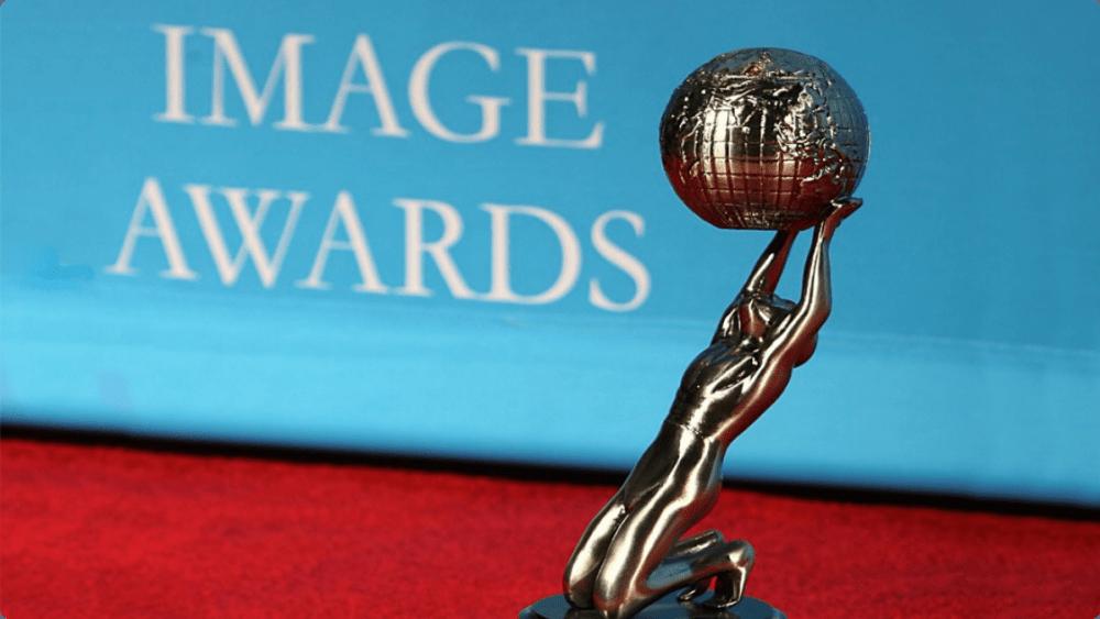 naacp-image-award-logo