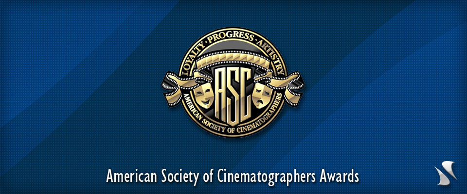 american-society-of-cinematographers-logo