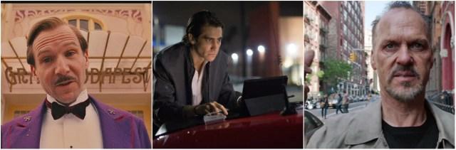 best-actor-fiennes-gyllenhaal-keaton