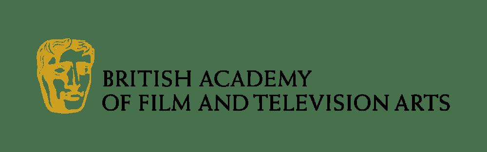 BAFTA-logo
