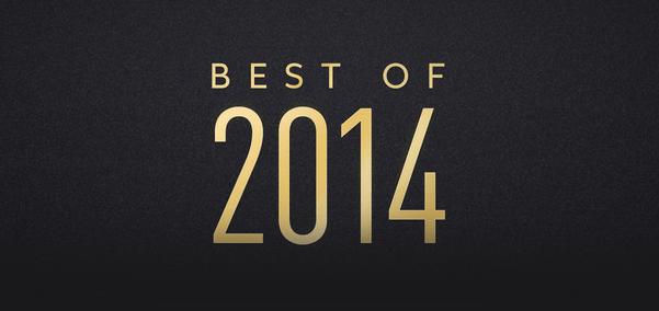 best-of-2014