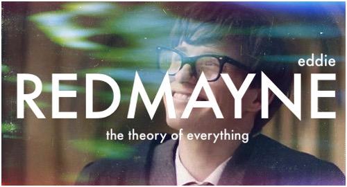eddie-redmayne-theory-of-everything