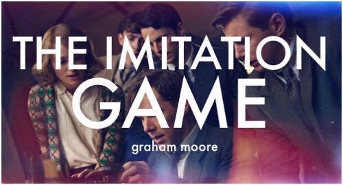 imitation-game-graham-moore