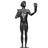 screen-actors-guild-statue-icon