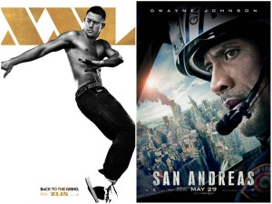 magic-mike-xxl-san-andreas