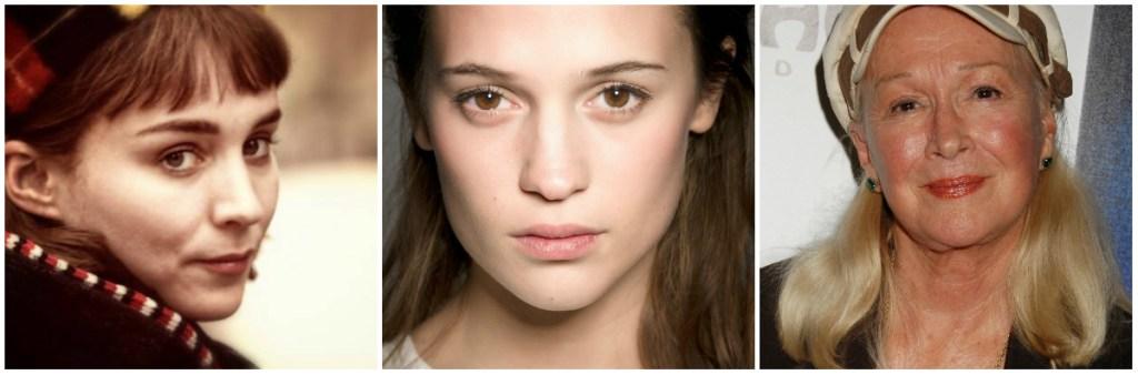 2016-oscar-predictions-supporting-actress-rooney-mara-alicia-vikander-diane-ladd-carol-danish-girl-joy
