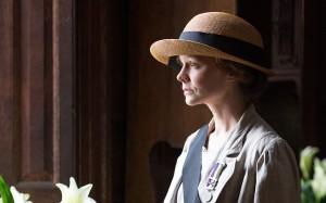 carey-mulligan-suffragette
