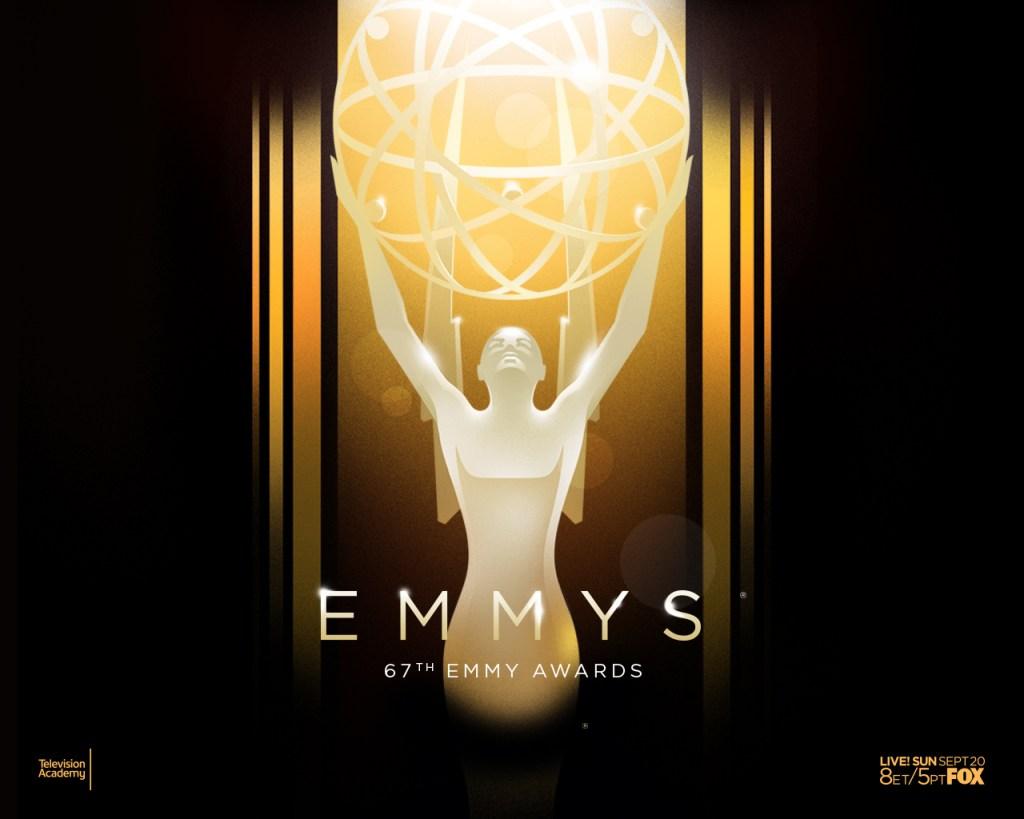 67th-Emmys-logo