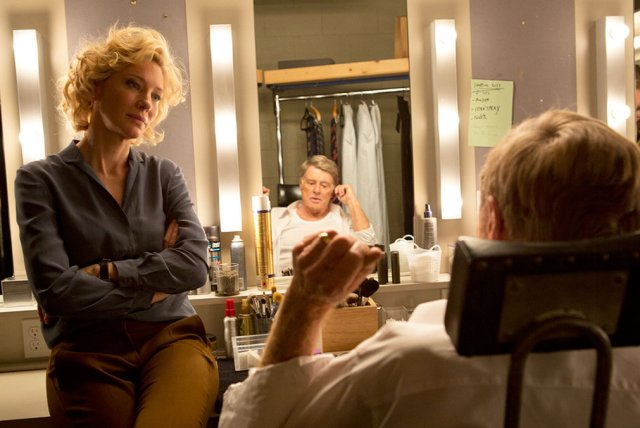 Cate-Blanchett-Robert-Redford-Truth