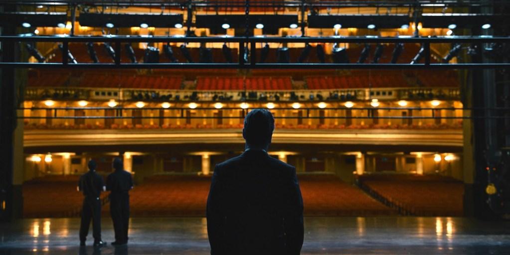 steve-jobs-michael-fassbender-theatre