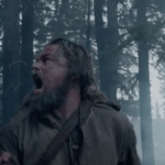 Leonardo DiCaprio, The Revenant