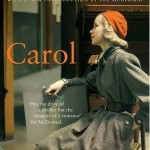 carol-book-highsmith