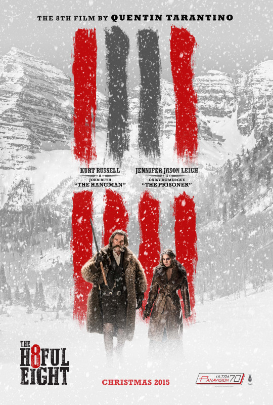 hateful-eight-poster-kurt-russell-jennifer-jason-leigh